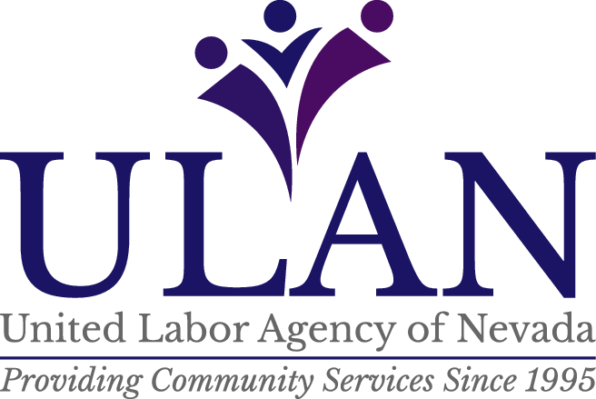 United Labor Agency of Nevada (ULAN)